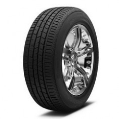 Anvelope Continental Cross Contact Lx Sport 255/50R19 107H All Season Cod: I5314405 - Anvelope All Season Continental, H