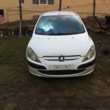 Dezmembrari Peugeot - Pegeout 307