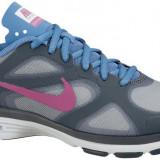 Adidasi originali - NIKE DUAL FUSION - Adidasi barbati Nike, Marime: 41, 42, 42.5, Culoare: Din imagine