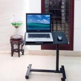 Masuta Laptop Reglabila