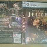 Jocuri PC, Shooting, 16+ - Clive Barker's JERICHO - Joc PC (GameLand)