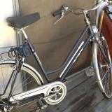 Bicicleta BMX, 22 inch, 28 inch, Numar viteze: 6 - Vând Bicicleta