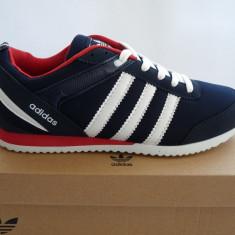 Adidasi barbati - Adidasi Adidas SL, model nou.