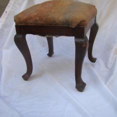 Mobilier - Mini noptiera/ scaunel/ taburet