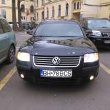 Autoturism Volkswagen, PASSAT, An Fabricatie: 2005, Motorina/Diesel, 225000 km, 1896 cmc - Volkswagen Passat