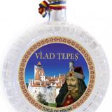 Bautura alcoolica - Vlad Tepes Tuica de prune 0.7l