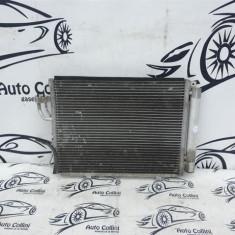 Radiator aer conditionat - Radiator AC Hyundai i10