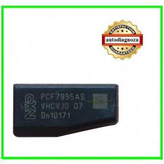 Programator Chei Auto - Chip PCF7935AS - programator chei PCF 7935 AS ; cip auto PCF7935 AS