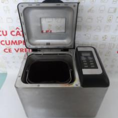 Masina de facut paine Clatronic BBA 3365 - Aparat de Preparat Paine
