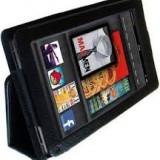 Vand ebook reader kindle Amazon Color