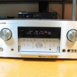 Amplificator audio Marantz, 161-200W - Amplituner Marantz SR 7500 7.1