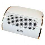 Aspirator manichiura - 3 ventilatoare - Ustensile