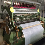 Masina de matlasat