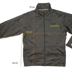 Jacheta casual sport impermeabila TOM TAILOR ca noua (XL) cod- 172473 - Jacheta barbati Tom Tailor, Culoare: Din imagine