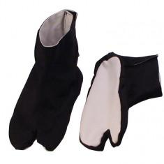 Tabi Interior*37 - Sandale barbati