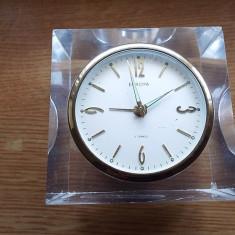 Ceas de mana - Ceas masa mecanic EUROPA