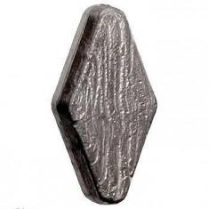 Plumbi hexagonali 40gr - Plumbi Pescuit