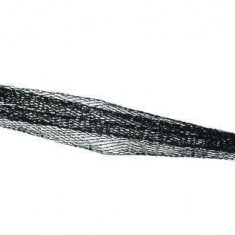 Juvelnic Tip Sac PT 80cm - Juvelnic pescuit