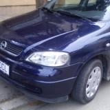 Autoturism Opel, ASTRA, An Fabricatie: 1999, Benzina, 176000 km, 1600 cmc - Opel Astra