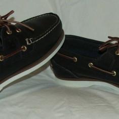 Pantofi TIMBERLAND - nr 38 - Pantof dama Timberland, Culoare: Din imagine, Piele naturala