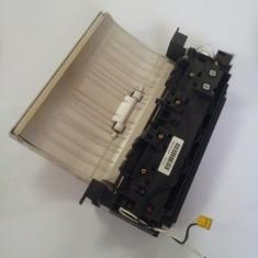 Cuptor pentru imprimanta Kyocera FS-1020 - Toner