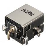 Cablu laptop Asus, Dc conector - Mufa alimentare laptop ASUS U52 U52F U52Jc