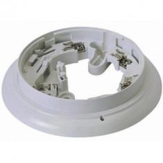 Sisteme de alarma - SOCLU CU RELEU TELETEK B12