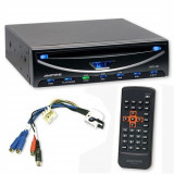 DVD PLAYER AUTO AMPIRE DVX101
