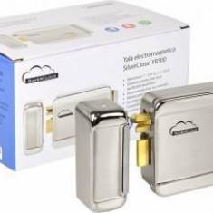 Sisteme de alarma - YALA ELECTROMAGNETICA CU BUTUC PNI-SCYR300