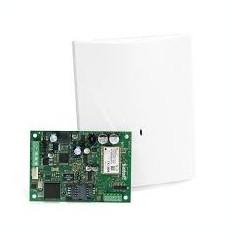 Sisteme de alarma - MODUL GSM PENTRU INLOCUIREA LINIEI TELEFONICE SATEL GSM LT-2