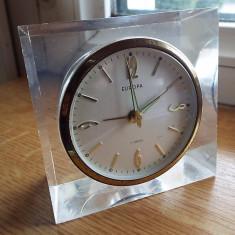 Ceas de mana - Ceas mecanic masa