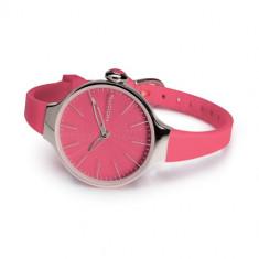 Ceas dama - Ceasuri Hoops Italia, pentru femeile care isi doresc un detaliu de culoare