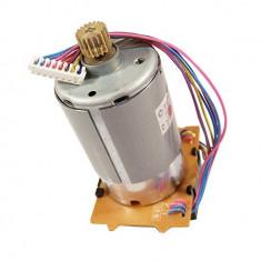 Rotary Motor Assy - RH7-1531 Canon, Componente