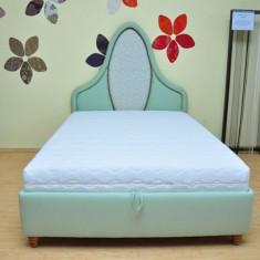 Pat Alegria - Pat dormitor