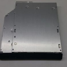 185. ASUS X54C DVD-RW DS-8A8SH - Unitate optica laptop