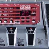 BOSS ME-20B Bass Multiple Effects