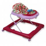 Premergator copii Baby Mix BG-1601 Pink