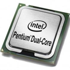 Procesor Dual Core E2160, 1.80GHz, 2 Nuclee, Skt LGA775 + pasta GARANTIE 2 ANI ! - Procesor PC, Intel, Intel Pentium Dual Core, Numar nuclee: 2, 1.0GHz - 1.9GHz, LGA775