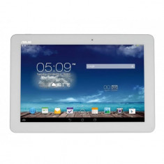Asus Tabletă Asus MeMO Pad 10 ME102A 16GB Refurbished, alb (Android)