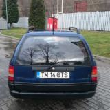 Autoturism Opel, ASTRA, An Fabricatie: 1993, Benzina, 187000 km, 1600 cmc - Opel Astra