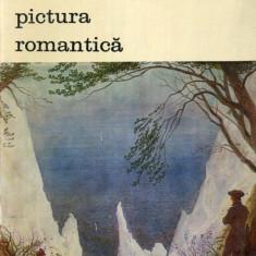 Marcel Brion - Pictura romantica - 459644 - Album Pictura