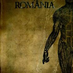 Nicolae S. Minovici - Tatuajele in Romania - 410664 - Eseu