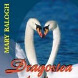 Mary Balogh - Dragostea invinge - 499647