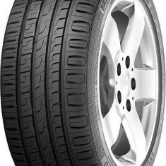 Anvelopa BARUM Bravuris 3HM XL FR, 255/35 R19, 96Y, E, C, )) 73 - Anvelope vara
