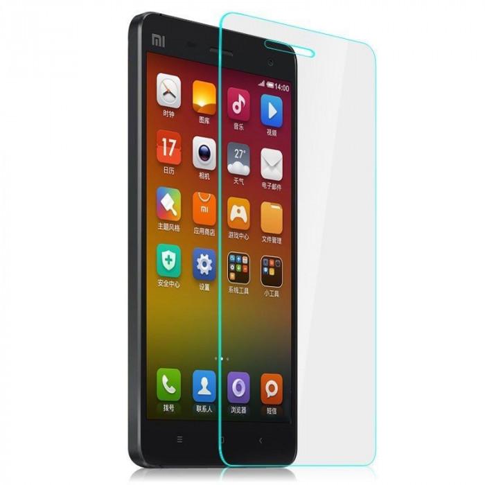 Geam Xiaomi M4 Mi4 Tempered Glass