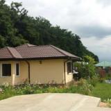 Casa de vanzare, Numar camere: 2, Suprafata: 72, Suprafata teren: 5000 - Casa + Teren de vanzare