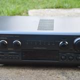 Amplificator audio Technics, 81-120W - Amplificator Technics SA-AX 720