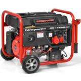HECHT Generator curent HECHT GG7300, 6300 W, 14 CP, 420cmc, 10H