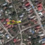 Casa+teren comuna Berceni