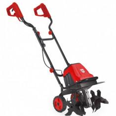 Motocultor - HECHT Motosapa electrica HECHT 741, 400 mm, 1400 W